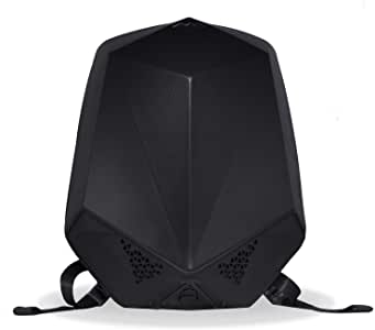 Clearon Electric Bluetooth Backpack Speaker ...