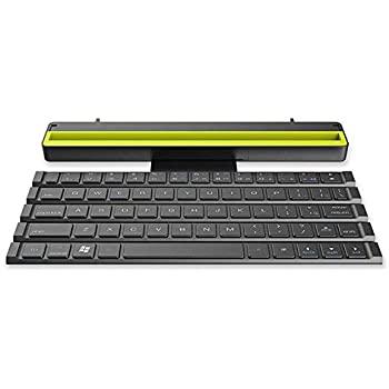 Desk Sushi ,Travel Wireless Keyboard Speakers ...