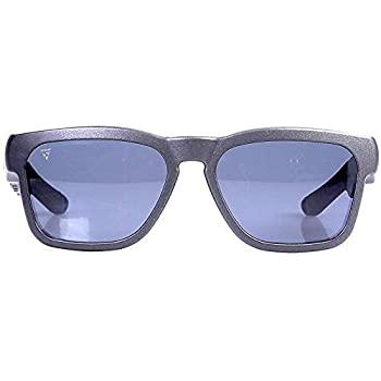 Amazon.com: GELETE Smart Glasses Wireless Bluetooth ...