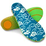 Amazon.com : Guardian Angel for 2 Kid's Tracker Child ...