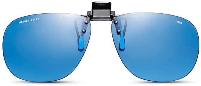 Method Seven Grow Room Glasses