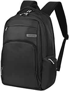 Amazon.com: VBG VBIGER Travel Laptop Backpack 17inch ...