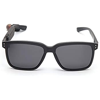 Amazon.com: Vufine VUF-110 Wearable Display: Electronics