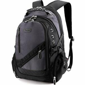Backpacks Ranvoo 17inch Laptop Backpack,Large Luggage With ...