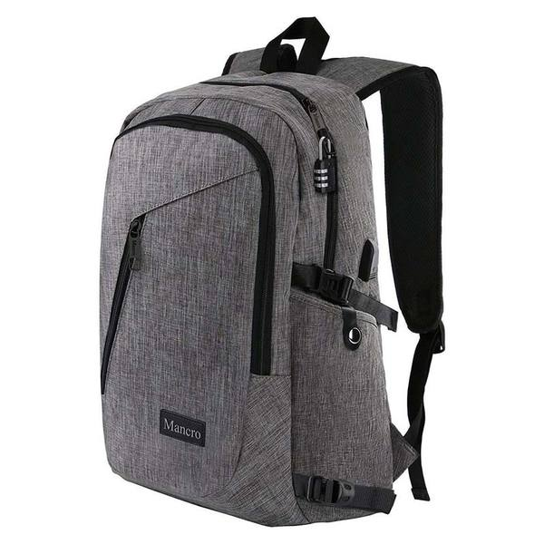 Best Backpacks For High School & College