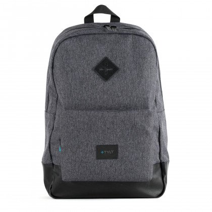 Best Charging Backpack For Phone & Laptop | Power Backpack ...