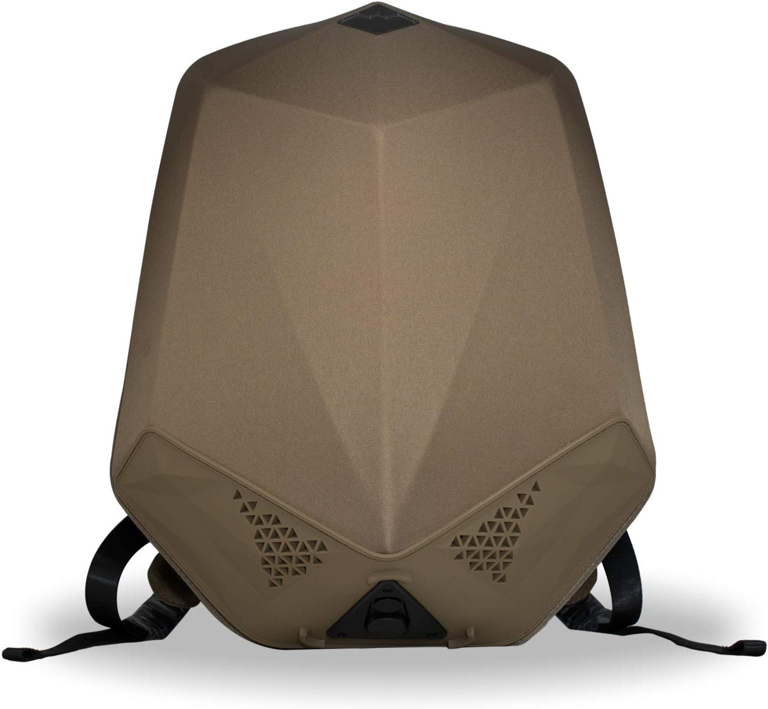 Best Speaker Backpacks On The Market In 2020 - Reviews and ...