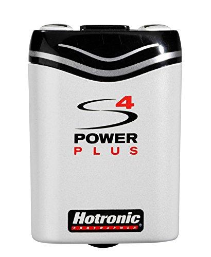 Brand New Hotronic Battery Pack Power Plus S4 | eBay