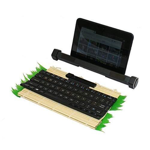 Buy Desk Sushi ,Travel Wireless Keyboard Speakers And ...
