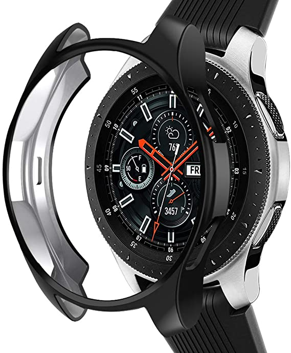 Galaxy Watch NaHai