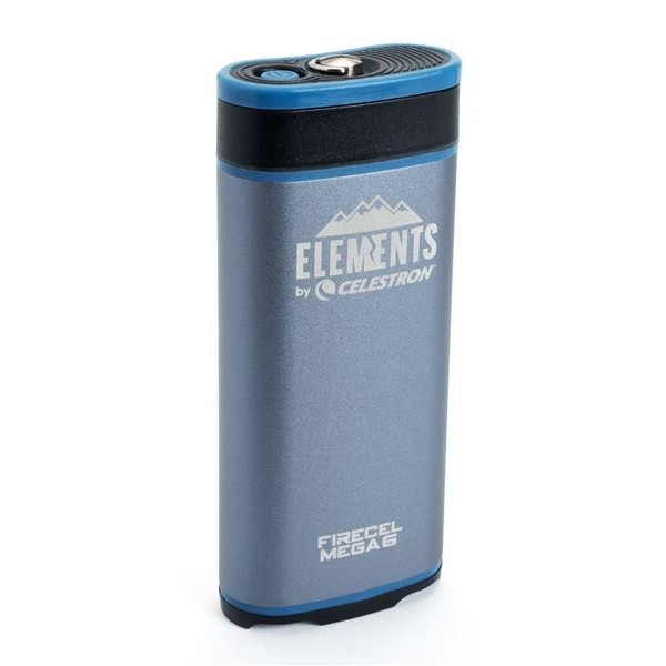 Celestron Elements FireCel Mega 6 93548 On Sale