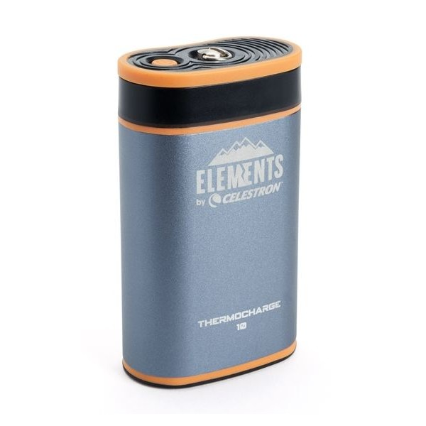 Celestron Elements ThermoCharge 10 48024 On Sale