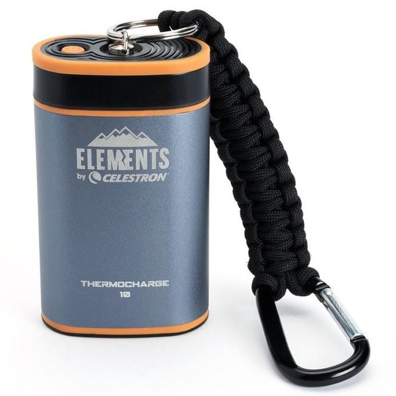 Celestron Elements Thermocharge 10 | Woodland Hills