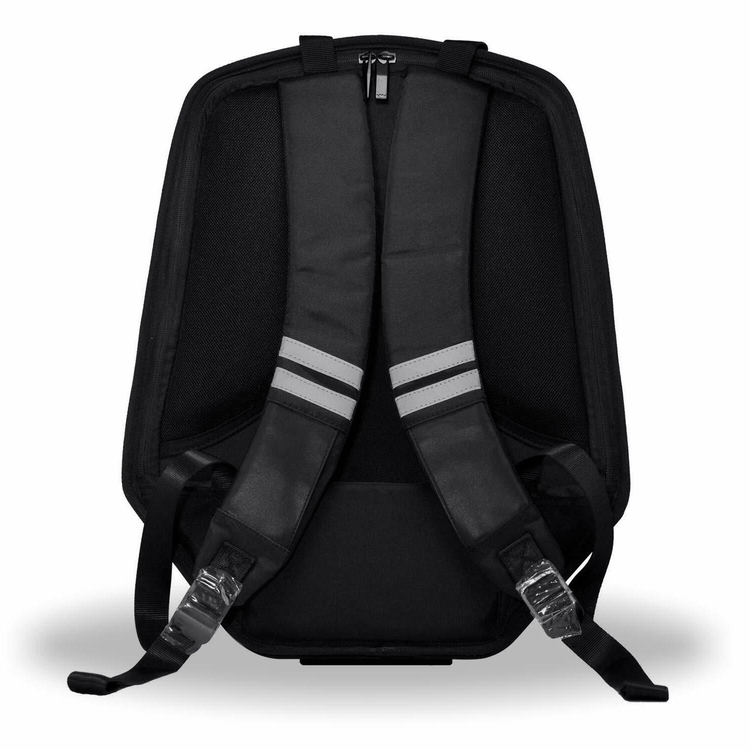 Clearon Electric Bluetooth Backpack Speaker Portable ...