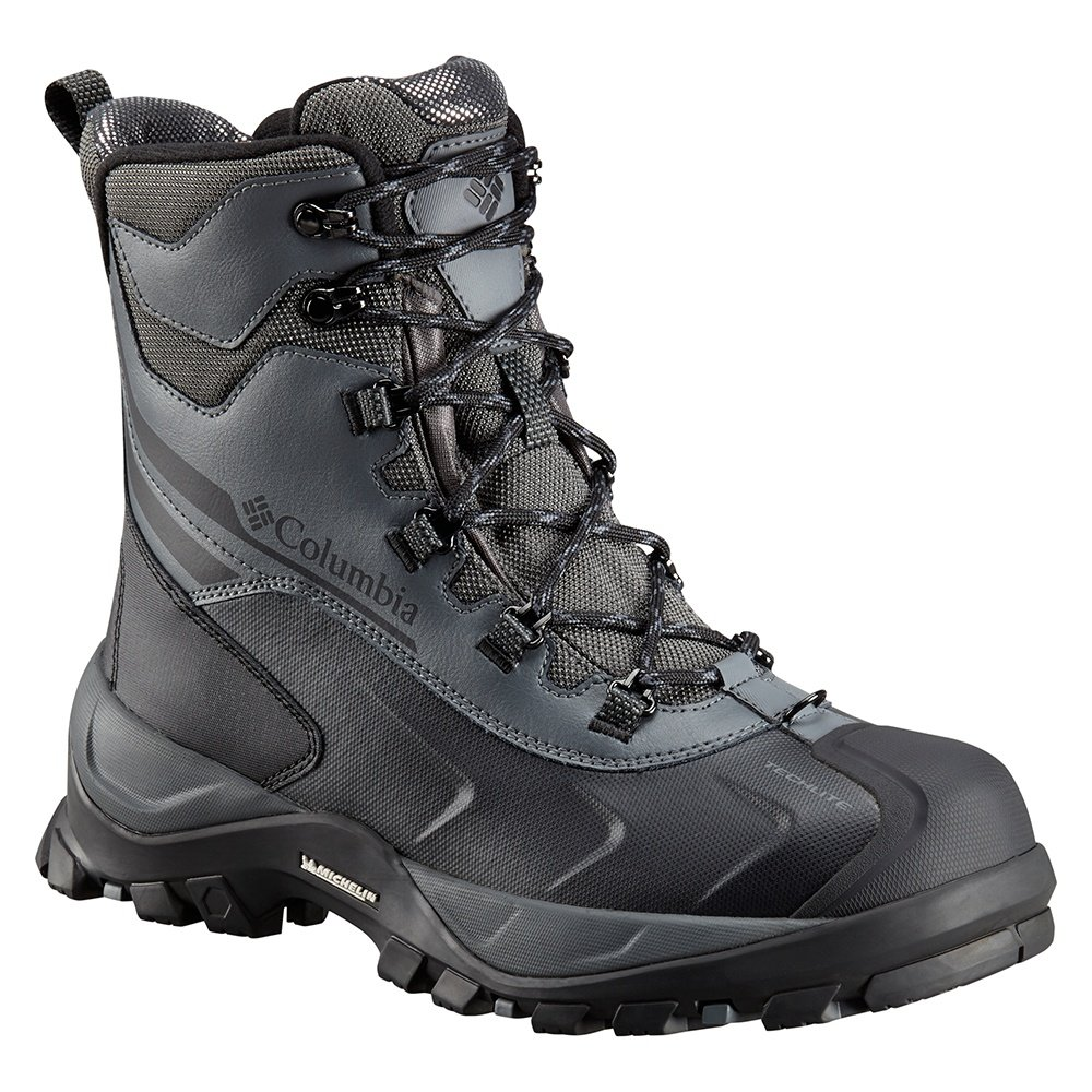 Columbia Bugaboot Plus IV Omni-Heat Boot (Men's) | Peter Glenn