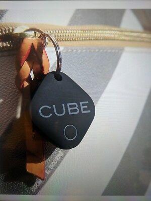 CUBE Key Finder Phone Finder Highest Quality Item Finder ...