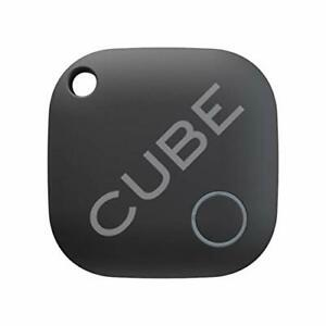 Cube Key Finder Smart Tracker Bluetooth Tracker ...