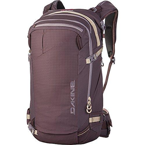 Dakine Poacher Ras Backpack 32L Amethyst One Size