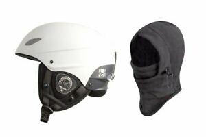 Demon Phantom Helmet With Brainteaser Audio And Free ...