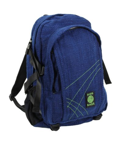 Dime Bags® - Smell Proof Bags, Hemp Backpacks, and Urban ...