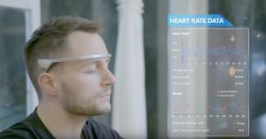 Flowtime: A headband that digs deep inside your mind and ...