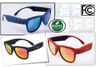 G1 Bluetooth Polarized Sunglasses-US Seller