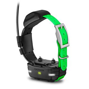 Garmin TT 15 Dog Collar Device - Godwins Archery