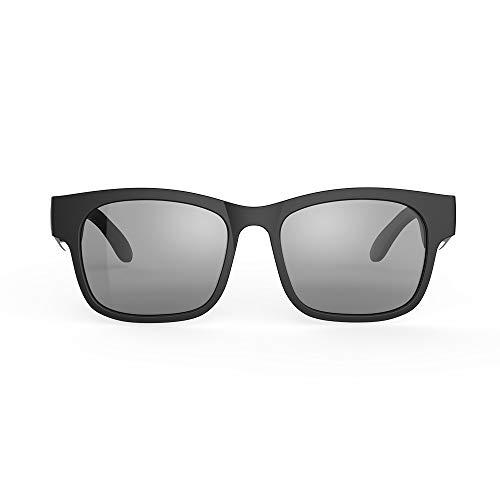 Waterproof Bluetooth Audio Sunglasses 3