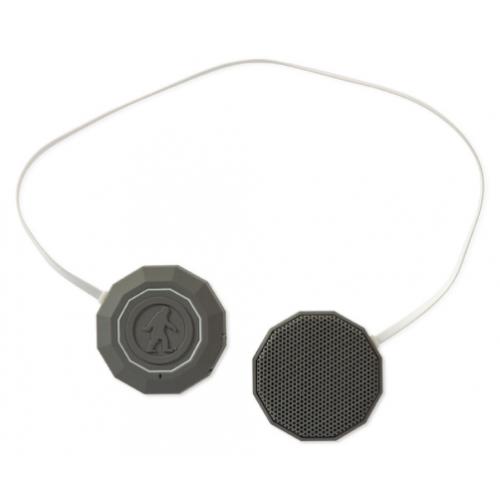 Giro Bluetooth Audio Chips 2.0 by Outdoor Tech