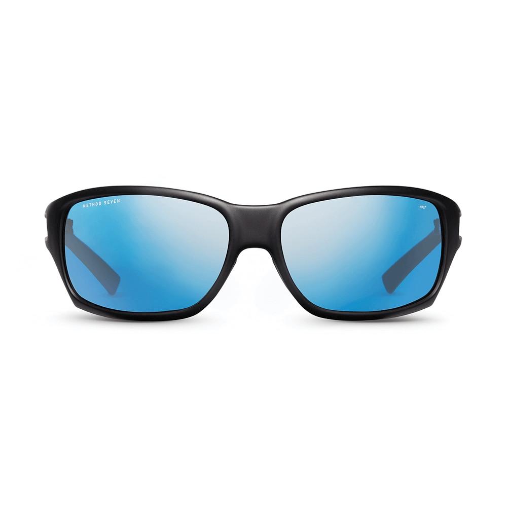 Grow Room Glasses & Aviator Sunglasses