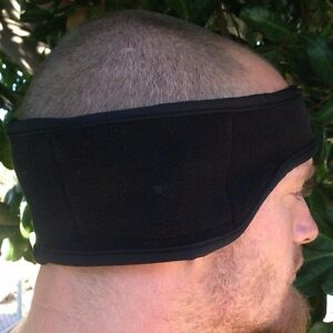 Heat Factory Heated Head Band comes with Free Hand Warmer ...