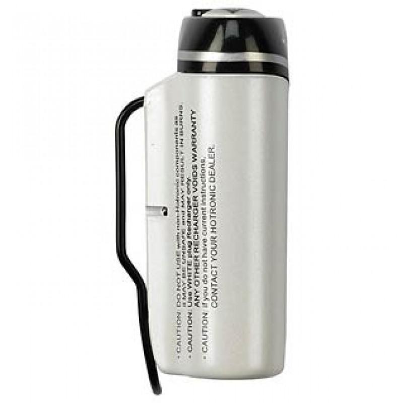 Hotronic Battery Pack PowerPlus S4