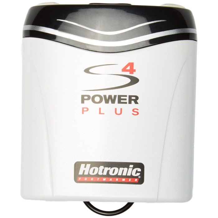 Hotronic S4 Battery Pack | evo