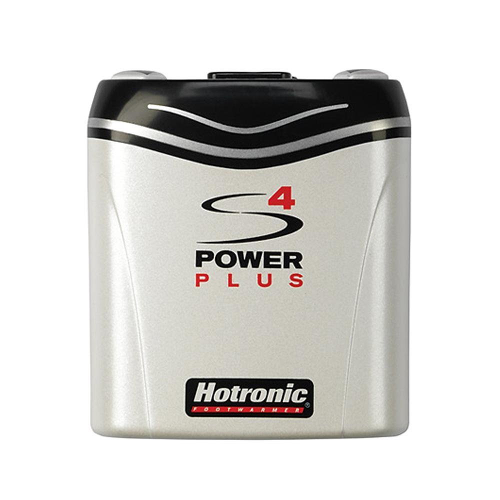 Hotronic S4 Boot Heater Spare Battery Pack | Peter Glenn