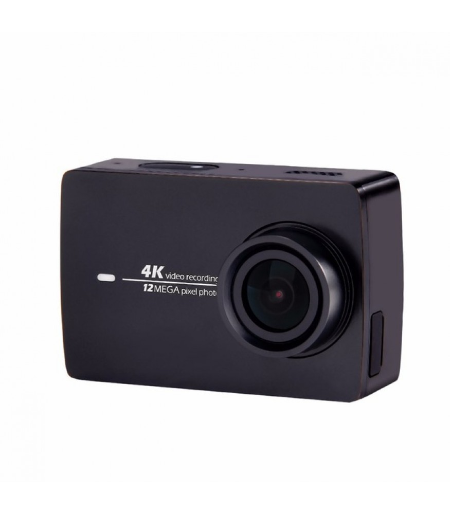 Lowest Price on Yi 4K Action Camera| CreativeOutletStore.com