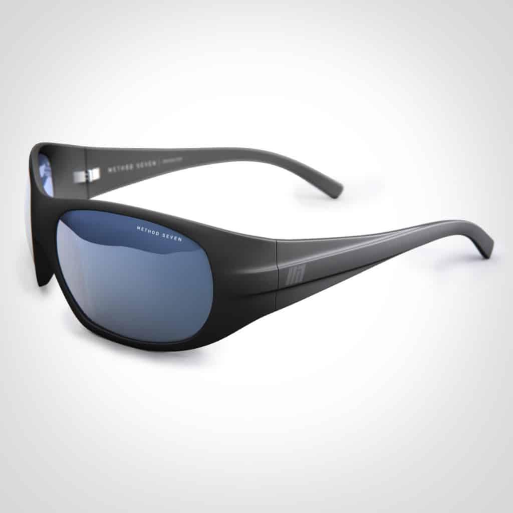 Method 7 Grow Room Glasses | SuperCloset