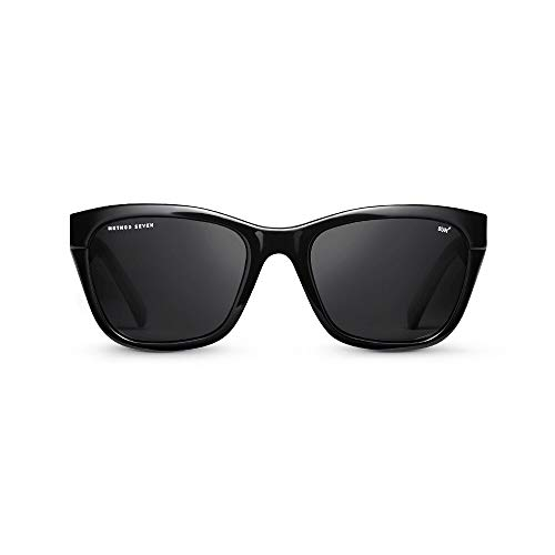 Method Seven Coup Sun Polarized Greenhouse & Outdoor Growing Glasses