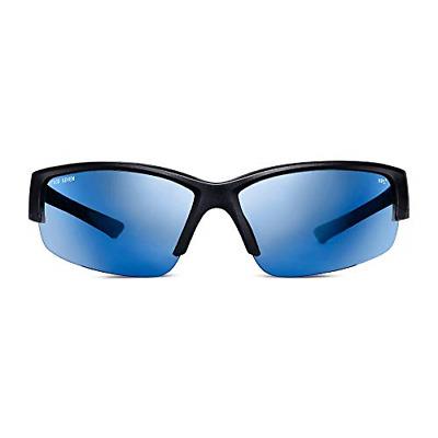 Method Seven Cultivator HPS Plus Grow Room Glasses | eBay