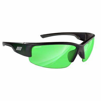 Method Seven Cultivator LED Plus Grow Room Glasses ...