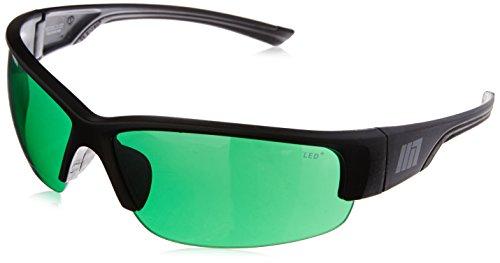 Method Seven Cultivator LED Plus Grow Room Glasses