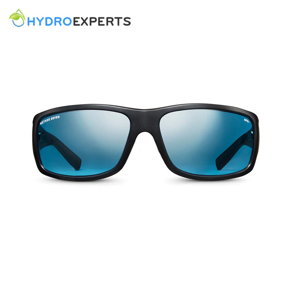 Method Seven Grow Room Light Protection Glasses ...