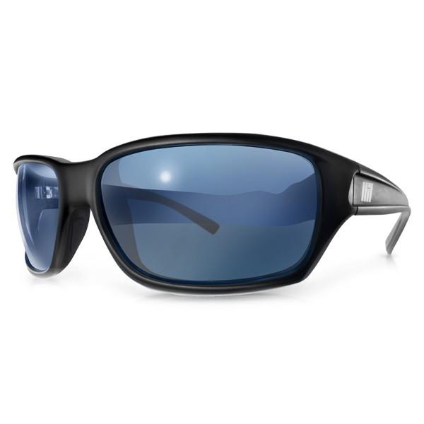 Method Seven Grow Room Sunglasses > Tools & Hardware ...