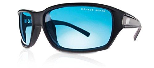 Method Seven Resistance HPS Grow Room Glasses