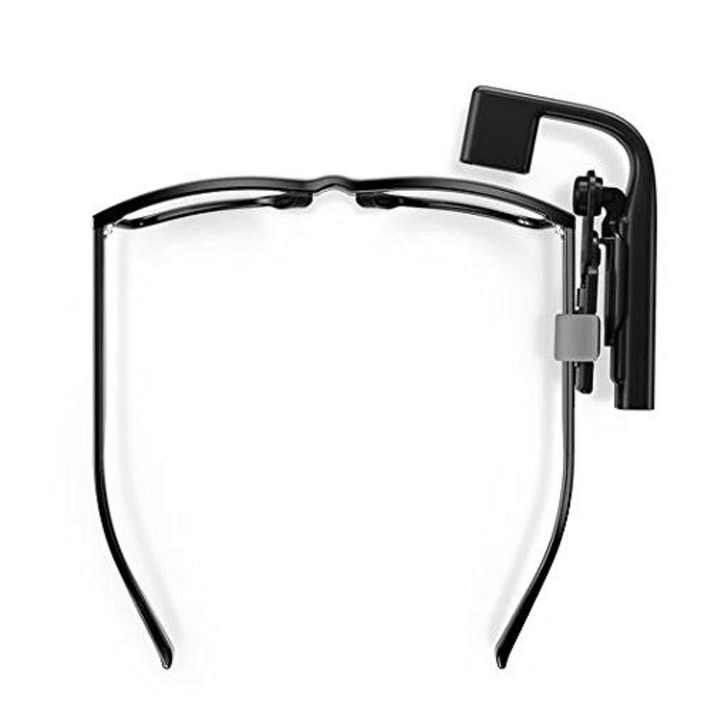 Mua Vufine VUF-110 Wearable Display trên Amazon Mỹ chính ...