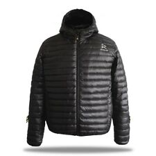 NEW Ravean Men's Down Heated Jacket, XL, Black, Without ...