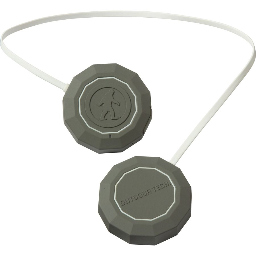 Outdoor Tech Chips 2.0 Wireless Bluetooth Helmet Audio ...