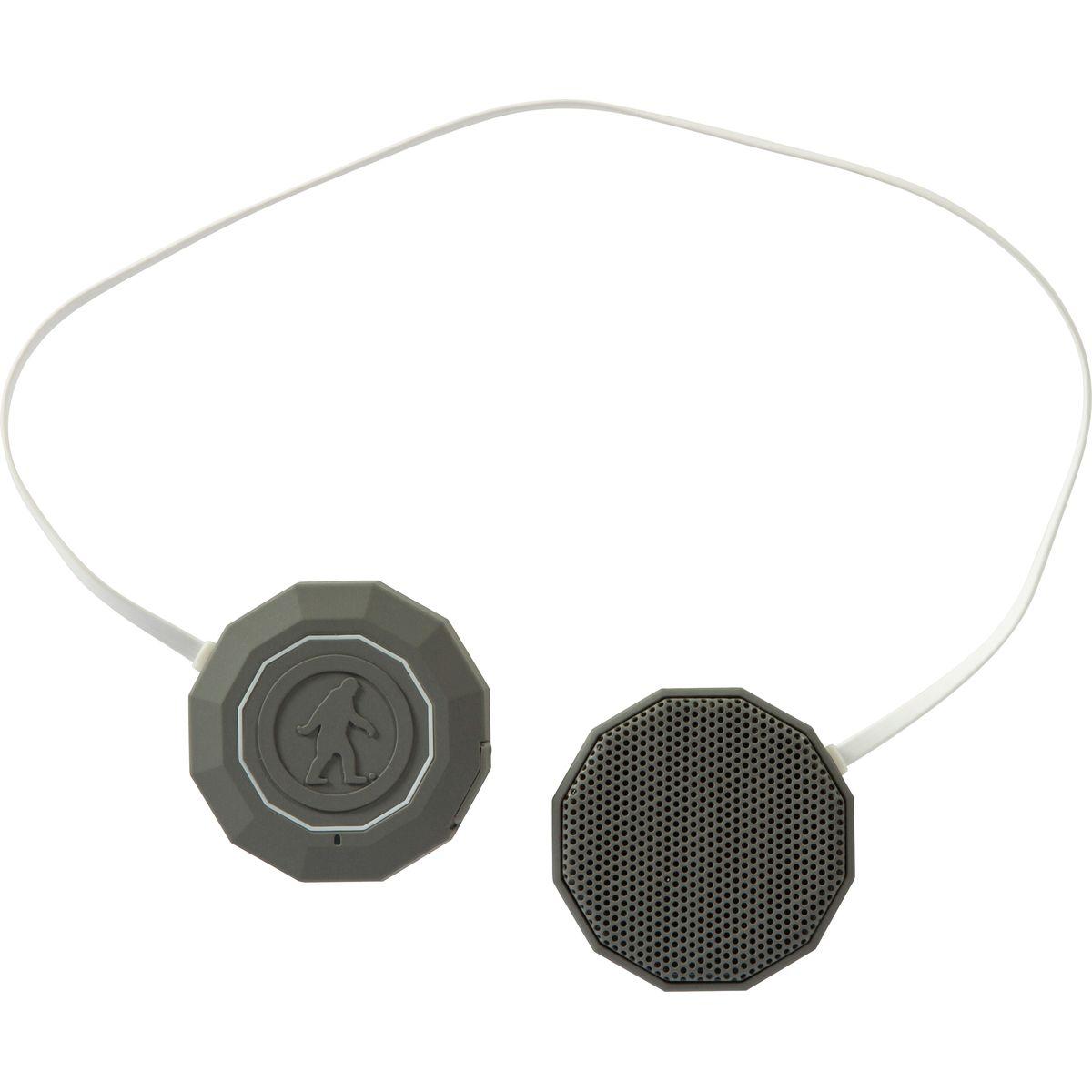 Outdoor Tech Chips 2.0 Wireless Bluetooth Helmet Audio | eBay