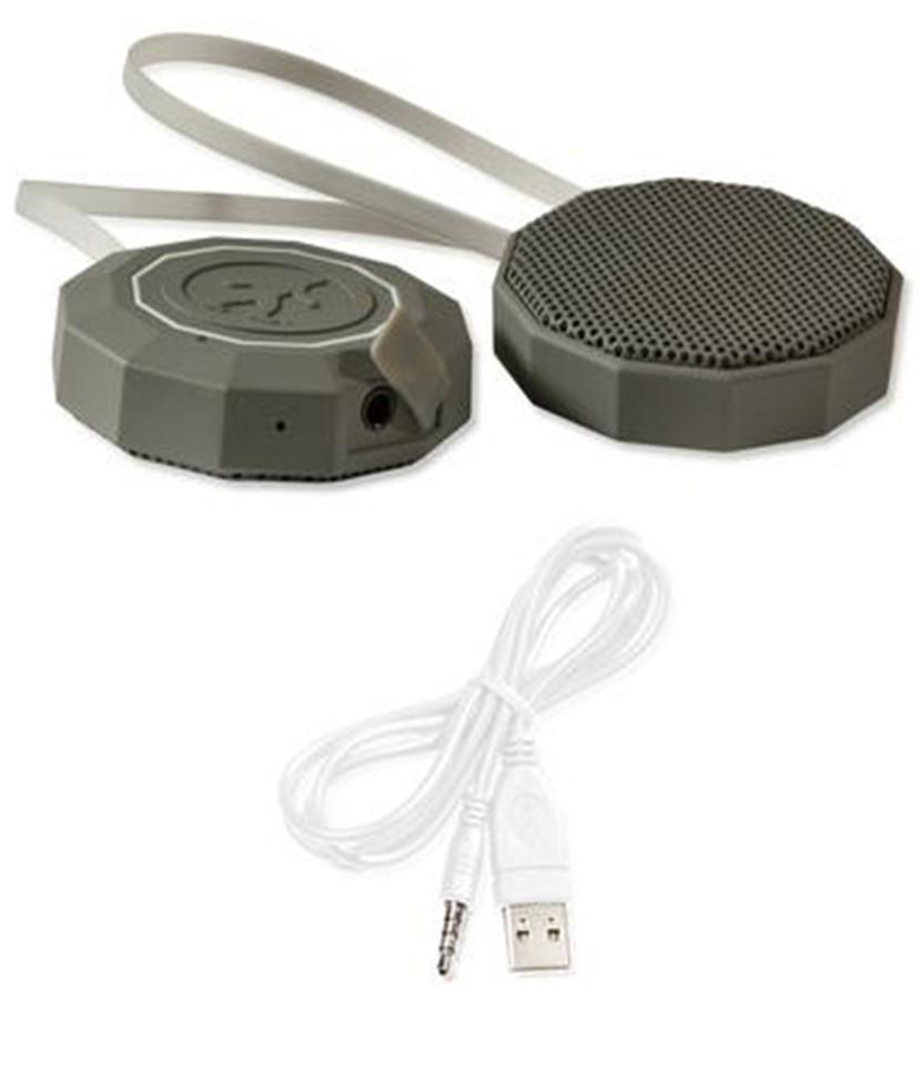 Outdoor Tech OT Audio Chips 2.0 - Paul Reader Snow Sports