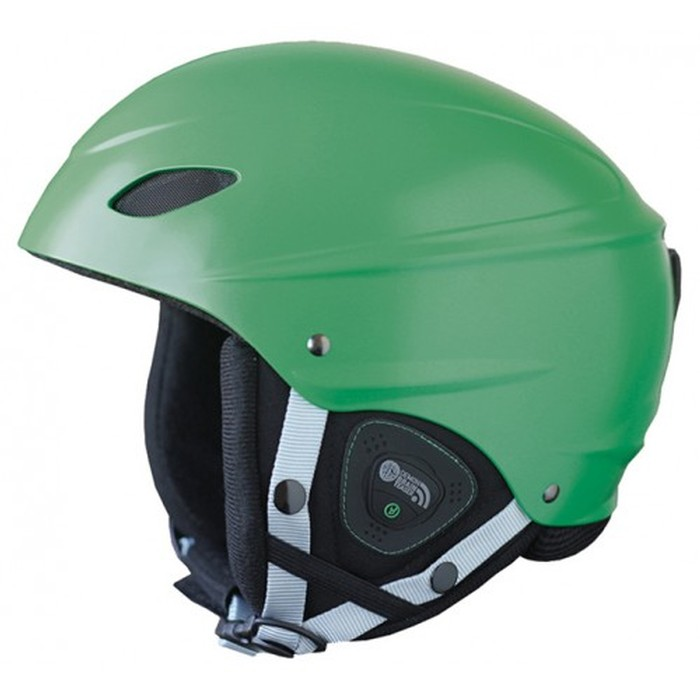 Phantom Helmet with Audio | Fontana Sports