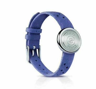 PHILIP STEIN Nano Sleep Bracelet - Unisex